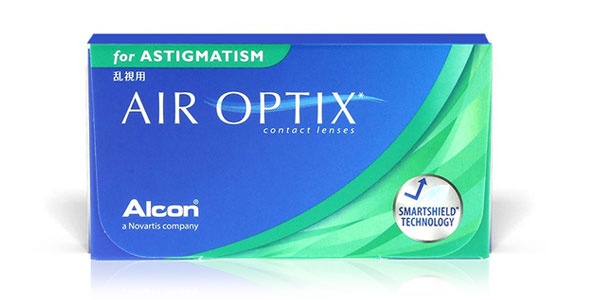 Air-optics-stigmatism-soczewki